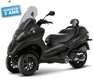 mj scooter piaggio mp3 300 lt sport 125. Black Bedroom Furniture Sets. Home Design Ideas